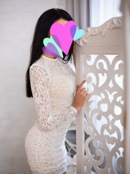 Julia - Hot escort in Georgia- tbilisi-escorts.info