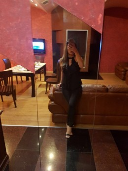Keso - Hot escort in Georgia- tbilisi-escorts.info
