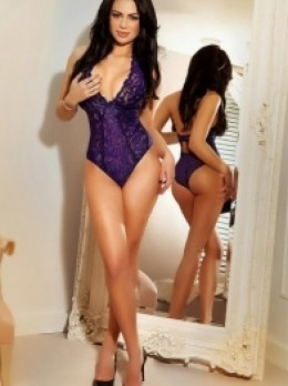 Lena - Hot escort in Georgia- tbilisi-escorts.info