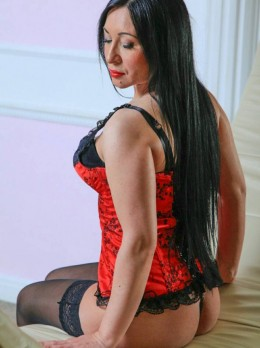 Diana - Hot escort in Georgia- tbilisi-escorts.info